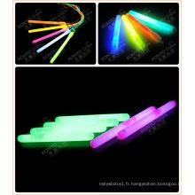Glow Stick avec Capuchon pour Concert Vocal (DBT10100)