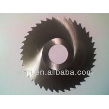 2013 hot sale pipe cutting machine circular blade