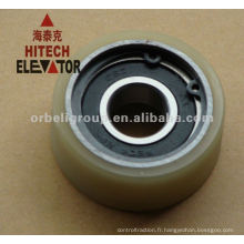Escalator chian roller-6201