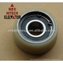 Эскалатор chian roller-6201