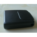 Batteria carica batteria Power Bank 15v 2200mAh (AC403)