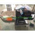 Système RO purificateur d'eau minérale automatique