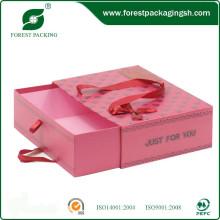 Luxury Clothing Boxes (FP019)