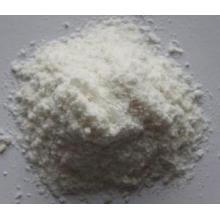 Melhor qualidade Salicylic Acid (SA) Nº CAS: 69-72-7