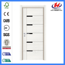 *JHK-MD03 Interior Doors Sale Mdf Interior Doors Interior Door Frame