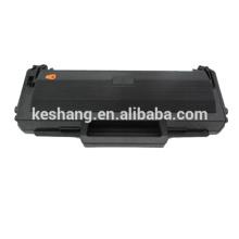 compatible for Samsung toner cartridge ML6060 toner cartridge for LaserJet printer premium