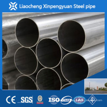 "Professional 22 "" SCH40 ASTM A53 GR.B/API 5L GR.B seamless carbon hot-rolled steel pipe"