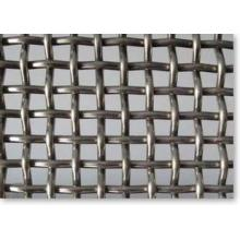 Crimped Wire Mesh with High Quality on Sale