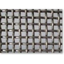 Malla de alambre prensada con alta calidad en oferta