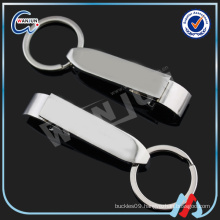 custom your logo bottle opener keychain ,hight quality branded bottle opener keyring & key chains