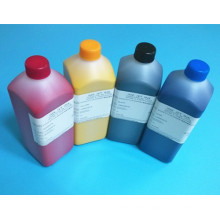 bulk ink For Epson 7890 pigment Sublimation dye eco Solvent ink