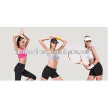 2016 Super Confortável Sport Seamless Bra