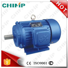 Y series 30KW ac 3 phase asynchronous induction electric motor