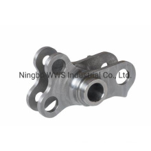 Made in China Turning and Milling Machining Components