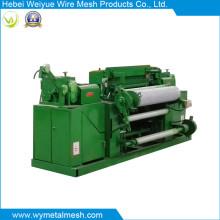 Welded Wire Mesh Machine for Galvanized Welded Wire Mesh