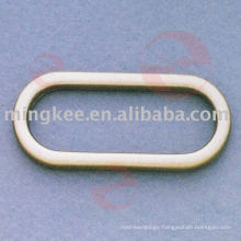 O / Oval Ring (D7-69A)