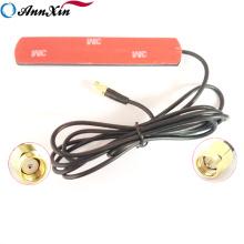 Antena do remendo do ganho Omnidirectional de 2.4G 2.4Ghz 5dBi
