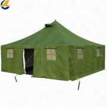 Tentes de camping pliables quatre saisons