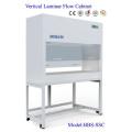 Cabinet de flux laminaire vertical BBS-DSC / Ssc