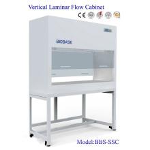 Вертикальный ламинарный шкаф BBS-DSC / Ssc