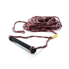 Cordes adaptées aux besoins du client de l'eau Sport-Sy8805 Water Ropes