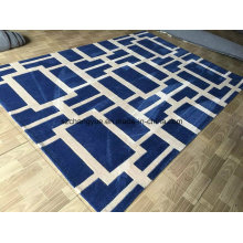 High Quality Hand Tufted Modern Rug