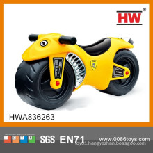 Children toys classic top quality cheap kids motorcycle