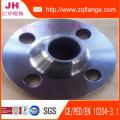 JIS Standard 5k / 10k Flansch