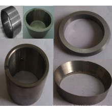 Cemented Carbide for Roller in Finished Tolerance
