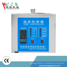 China Hersteller luftgekühlten Kühler Kühlschrank Kühler luftgekühlten Wasserkühler