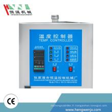 Chine fabricant refroidi par air refroidisseur réfrigérateur réfrigérateur refroidi par air refroidisseur d'eau