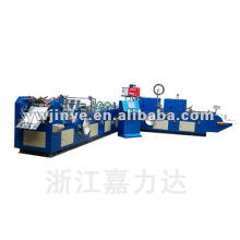 HIGH SPEED AUTO EXPRESS MAIL ENVELOPE MAKING MACHINE