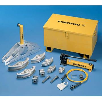 STB-Series Pipe Bender Sets (STB-101h) Original Enerpac