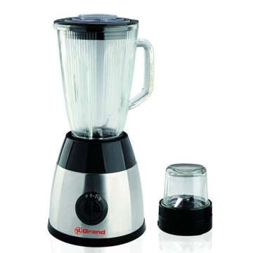 400W Commercial Household Top Blenders with Dry Mill Kd-626