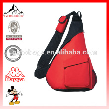 Ever Stylish Sling Bag Cell Phone Sling Bag Convenient Sling Backpack