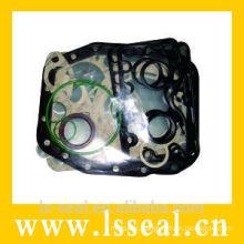 gasket kit Gaskets Bock fk40/655k Compressor