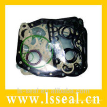 прокладка Комплект прокладок боку компрессора fk40/655к компрессора