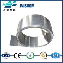 Inconel 718 Strip