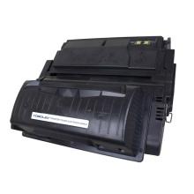 Cartucho de tóner láser Q5942A para HP