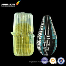 Factory Price Inflatable airbag for Container Dunnage air bag Fast Inflate Dunnage Bag