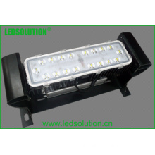 100W 150W 200W 240W High Power Tunnel Lighting LED Tunnel Light