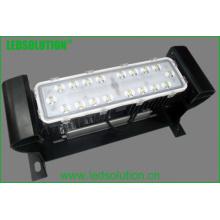 Iluminação do túnel do diodo emissor de luz da iluminação do túnel do poder superior de 100W 150W 200W 240W