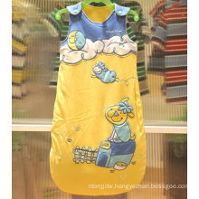 New Style Summer Baby Sleeping Bag Various Color