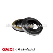 Herramienta de extracción de sello de aceite de alta flexibilidad de diseño simple