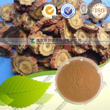 Paeonolum 99% From China Manufacturer