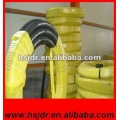 Competitive price !! hydraulic rubber hose pipe