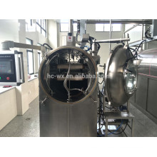 new technology vacuum conveying drying equipment
