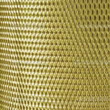 99,99% Pure Gold Mesh ----- Fabricant 30 ans
