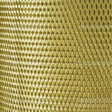 99,99% Pure Gold Mesh ----- 30 anos fabricante