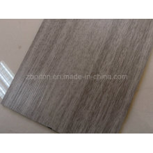 Hot Sale Wood Grain PVC Floor Tile